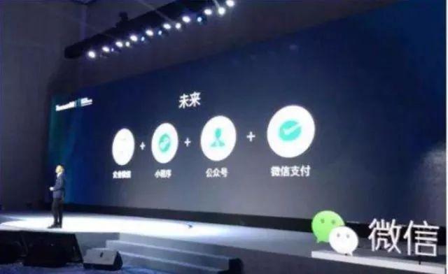 https://cdn.qimai.cn/banner/201712/4604a71ad696d6008580d8e9032344ac.jpg