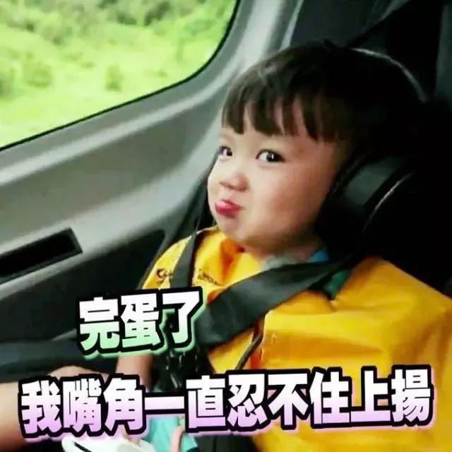 https://cdn.qimai.cn/banner/201712/3d419b73eb63b270a96f8ce4228d1fe5.jpg